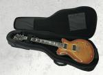 MRMODA MA200 40mm Electric Guitar Bag