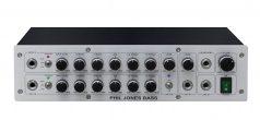 Phil Jones D-600 Bass Amp Head
