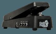 Electro-harmonix Cock Fight Plus