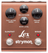 Strymon Lex Rotary Pedal