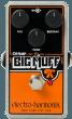 Electro-harmonix Op Amp Big Muff Pi