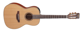 Takamine Pro Series TP3NY New Yorker Acoustic Electric