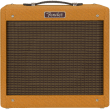Fender Hot Rod Pro Junior IV Lacquered Tweed