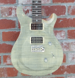 Paul Reed Smith PRS SE Custom 24 Trampas Green