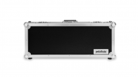 Pedaltrain Black Tour Case for Metro 24