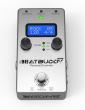 Singular Sound Beat Buddy Mini Drum Machine Pedal