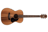 Maton EBW808 Blackwood Series 808 Guitar
