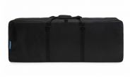 pedal-boards-terra-42-4_1024x1024 bag