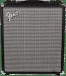 Fender Rumble 100 Bass Combo Amplifier 1x12 100 watt