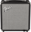 Fender Rumble 15 Bass Combo Amplifier 1x8 15 watt