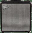 Fender Rumble 40 Bass Combo Amplifier 1x10 40 watt 1