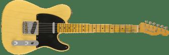 Fender Custom Shop 1951 Nocaster