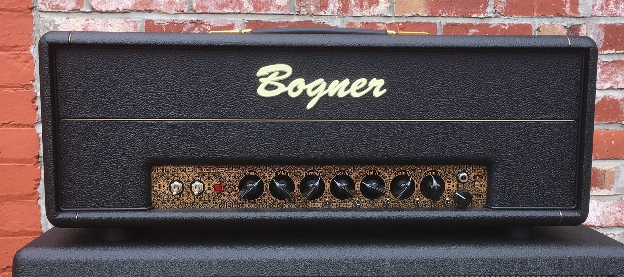 best selling good looking special for shoe Bogner Helios Eclipse Head 100w