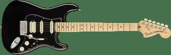 Fender American Performer Stratocaster HSS 0114922306_gtr_frt_001_rr