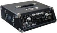 Phil Jones Bass M-500 PJB's Flagship Bass Amp
