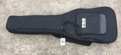 Pro Stage Gear Double Electric Bass Gigbag