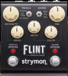 Strymon Flint Tremolo & Reverb Pedal 2