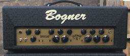 Bogner Goldfinger Super Lead Head