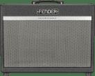 Fender Bassbreaker 30R Valve Guitar Amp Combo 1x12
