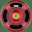 Celestion Ruby 12 35 Watt Alnico Speaker 16 ohm
