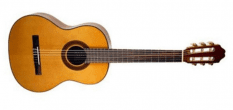 KATOH MCG20 Classical 12 Size Guitar