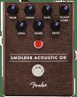 Fender Smolder Acoustic Overdrive 0234550000_pdl_frt_001_nr