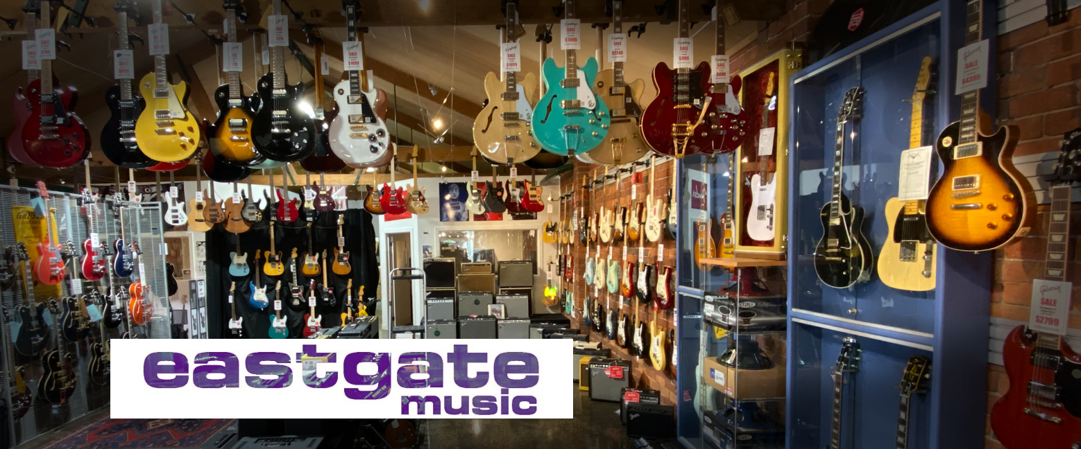 Picture of Eastgate music
