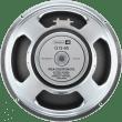 Celestion Heritage Series G12-65 65W Speaker 15 Ohm