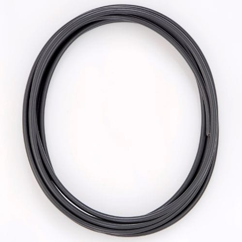 George Ls 155 Cable 10 Feet