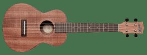 Maton Tenor Ukulele Acoustic Electric