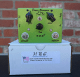 HBE Home Brew Electronics Power Screamer Fat Boost Overdrive