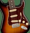 American Professional II Stratocaster 3-Color Sunburst Electric Guitar 2. png
